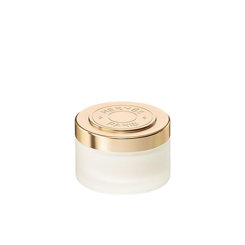 24 Faubourg Crème Parfumée pour le Corps - 200 ml