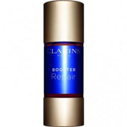 Booster Repair - 15 ml