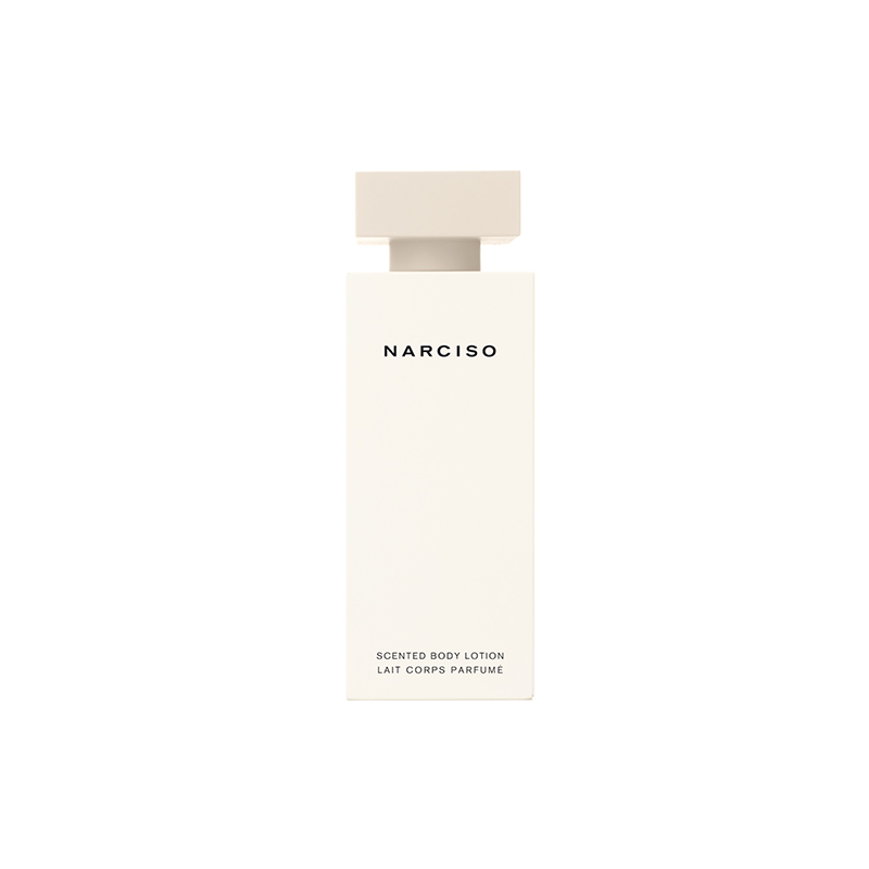 Narciso Lait Corps - 200 ml