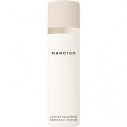 Narciso Déodorant Spray -...