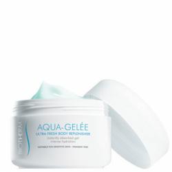 Aquagelée Gel Corps - 200 ml