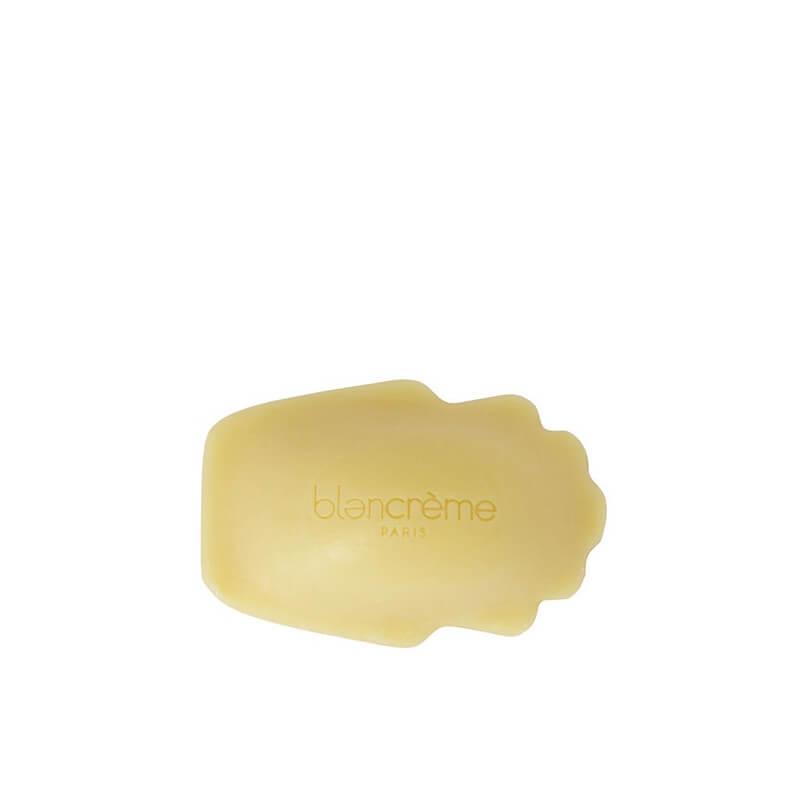 Savon Madeleine Parfum Citron Meringué - 70 g