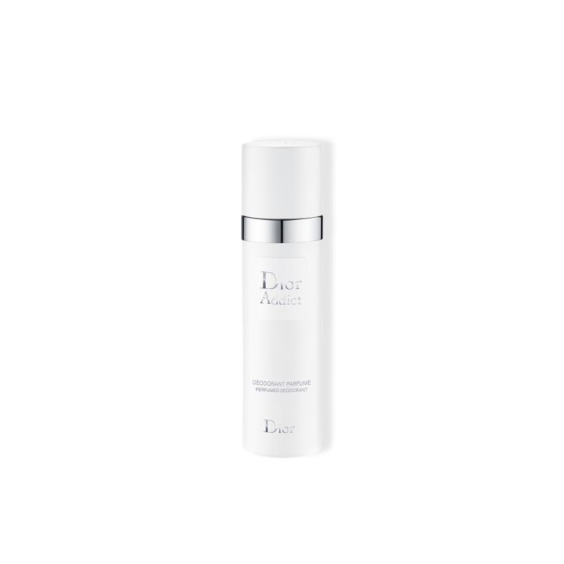 Dior Addict Déodorant spray - 100 ml