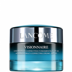 Visionnaire Crème SPF20 - 50 ml