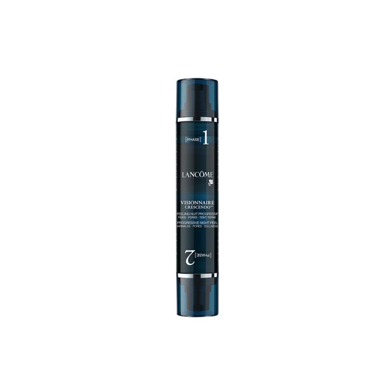 Peeling Visionnaire Crescendo™ - 30 ml