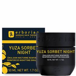 Yuza Sorbet Nuit - 50 ml