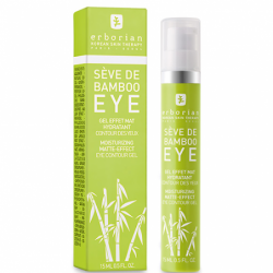 Sève de Bamboo Eye - 15 ml