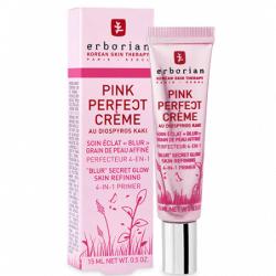 Pink Perfect Crème au Diospyros Kaki - 15 ml