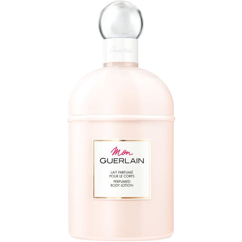 Mon Guerlain Lait Parfumé pour le Corps - 200 ml
