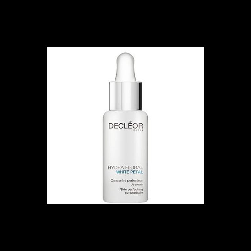 Concentré Hydratant Perfecteur de Peau - 30 ml