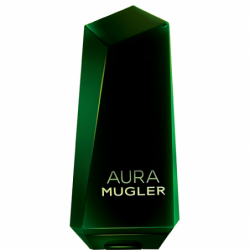 AURA Mugler Lait Corps -...