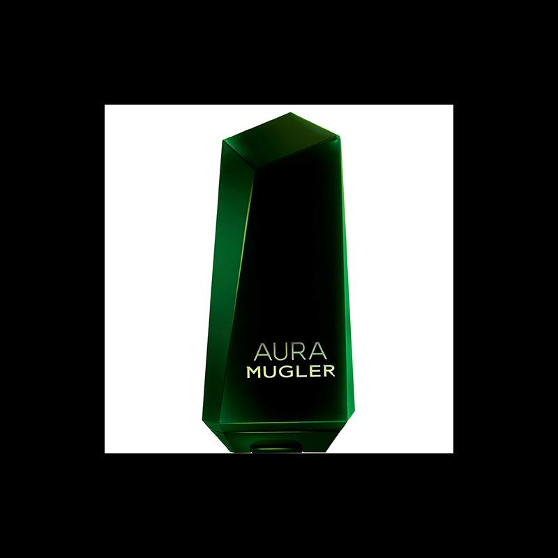 AURA Mugler Lait de Douche - 200 ml