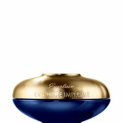 Orchidée Impériale La Crème Riche - 50 ml