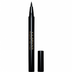 Graphik Ink Liner Eyeliner Feutre Longue Tenue - Black