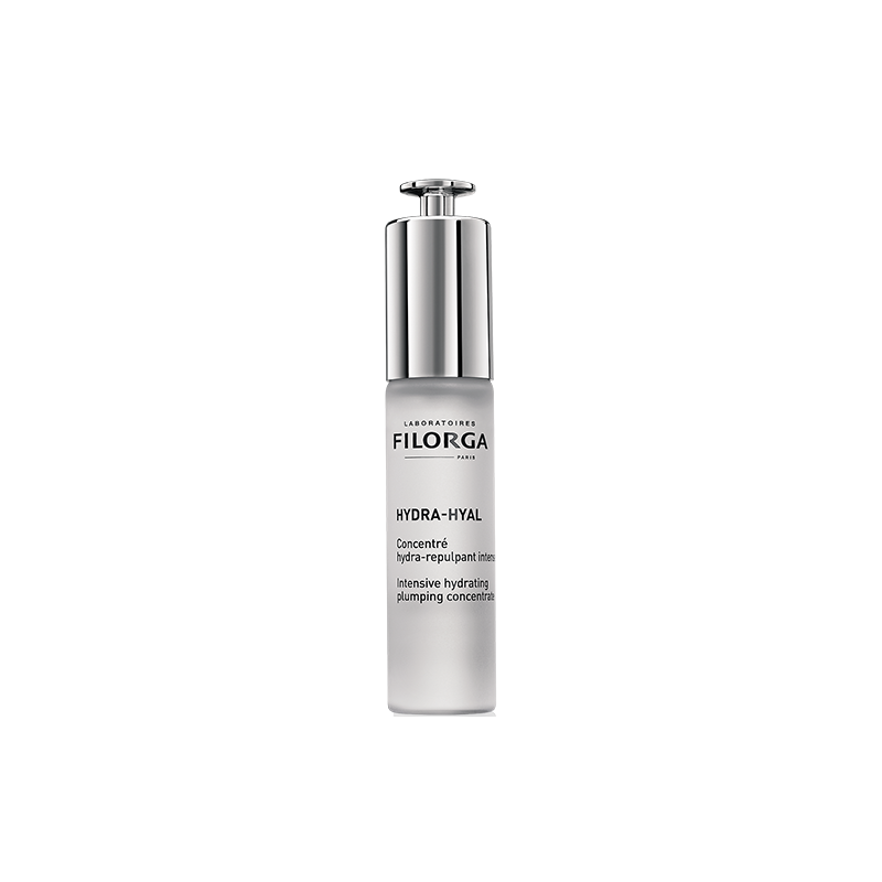 Hydra-Hyal Concentré Hydra-Repulpant Intense - 30 ml
