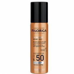 UV-Bronze Brume SPF 50 - 60 ml
