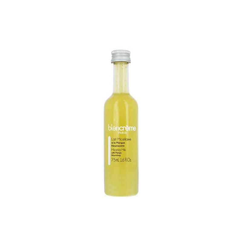 Lait Micellaire à la Mangue - 75 ml