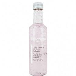 Gelée Micellaire à la Fraise - 75 ml