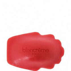 Savon Madeleine Parfum Fraise - 70 g