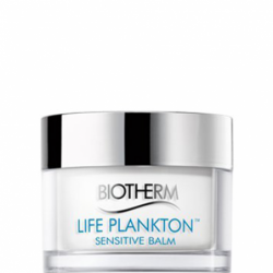 Life Plankton Sensitive...