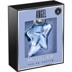 Angel Eau de Parfum Etoile...