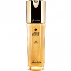 Abeille Royale Bee Glow...