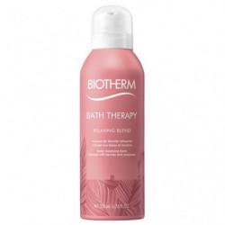 Bath Therapy Mousse de...