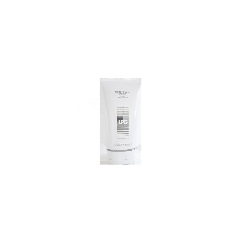 Fluide Fermeté Gainant - 150 ml
