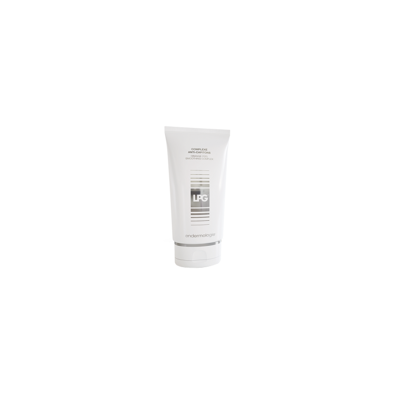 Complexe Anti-Capitons - 150 ml