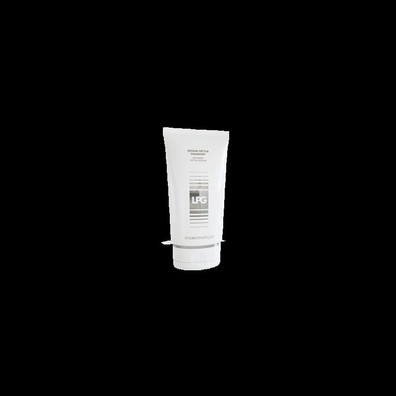 Sérum Détox Drainant - 150 ml