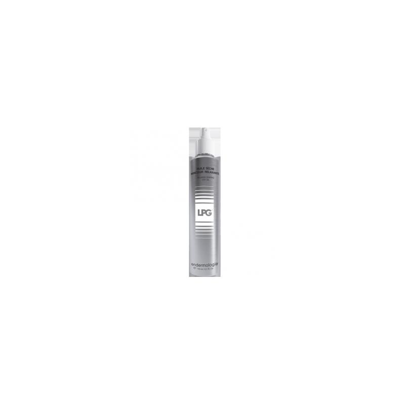 Huile Sèche Minceur Relaxante - 150 ml