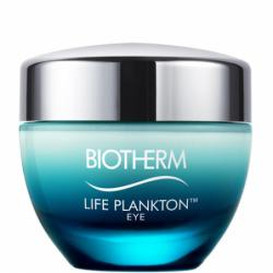 Life Plankton™ Eye Crème...