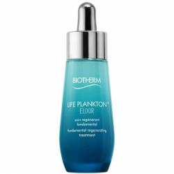Life Plankton™ Elixir Sérum...