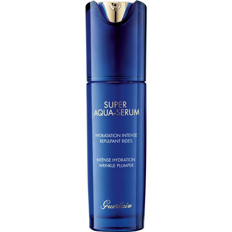 Super Aqua-Serum Flacon Pompe - 30 ml