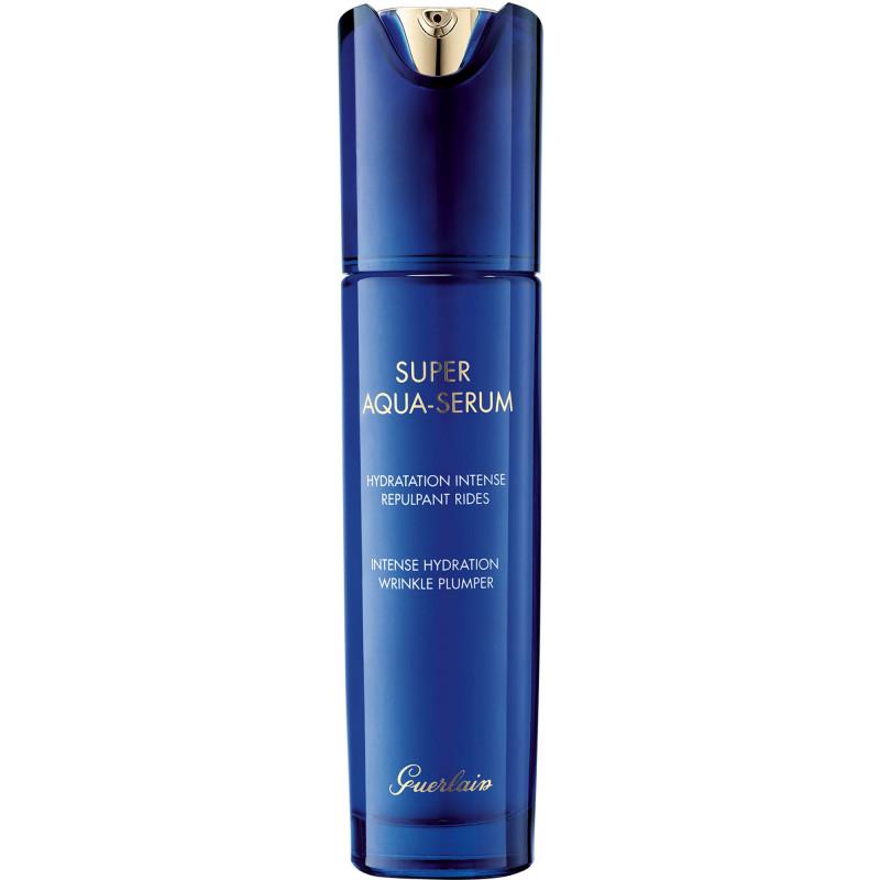 Super Aqua-Serum Flacon Pompe - 50 ml
