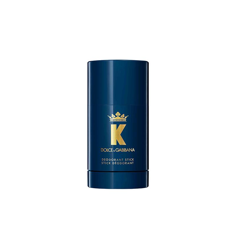 K by Dolce&Gabbana Déodorant Stick - 75 g