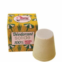 Déodorant Solide Vegan...