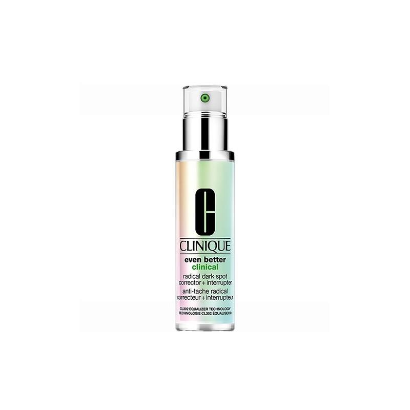 Even Better Clinical Dark Spot - 50 ml