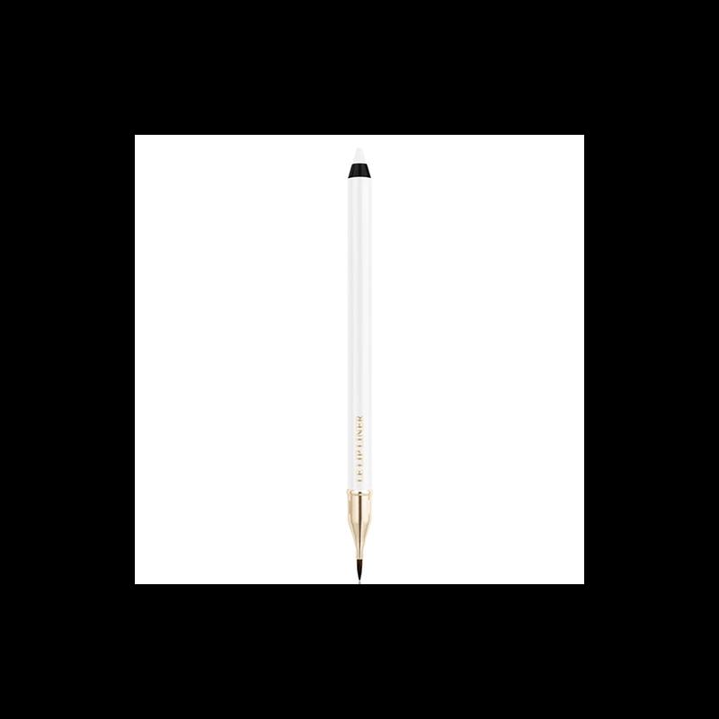 Lip Liner Crayon Contour Lèvres