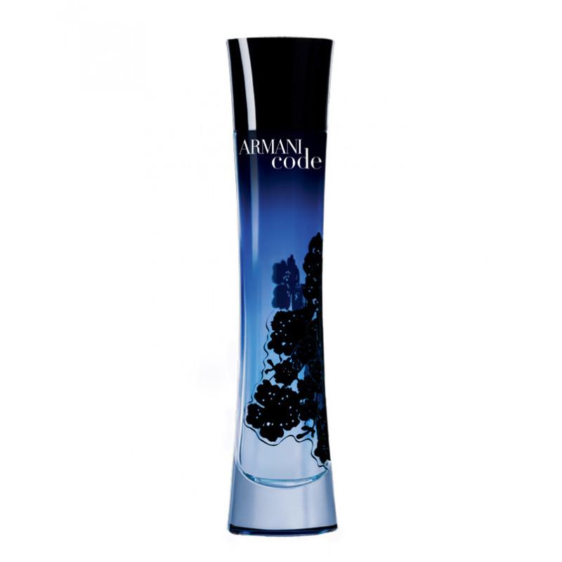 Armani Code Femme Eau de Parfum