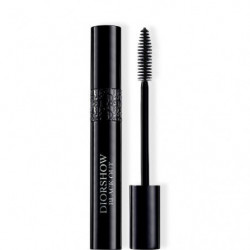 Mascara Diorshow Black Out