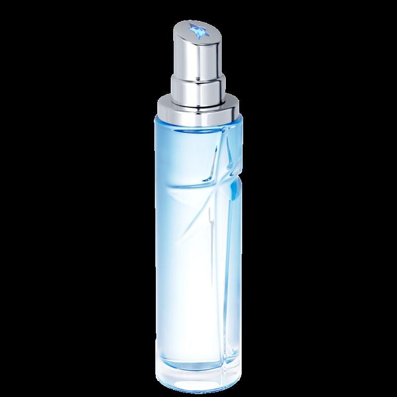 Innocent Eau de Parfum Vaporisateur