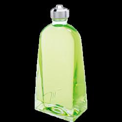Mugler Eau de Cologne Splash & Spray