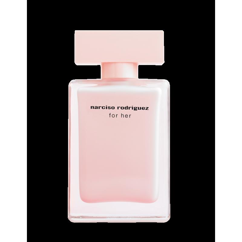 for her Son Eau de Parfum
