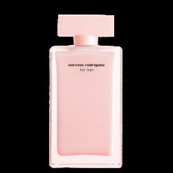 for her Son Eau de Parfum (2)