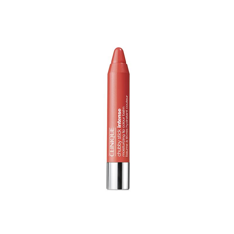 Chubby Stick Moisturizing Lip Colour Balm / Baume à Lèvres Hydratant Teinté
