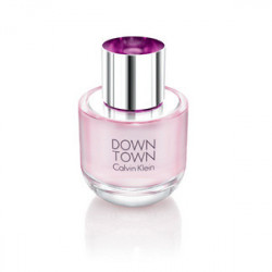 Downtown Eau de Parfum