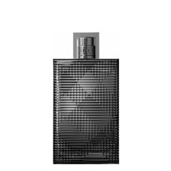 Brit Rhythm Men Eau de Toilette