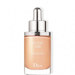 Diorskin Nude Air Sérum
