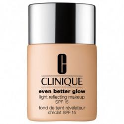 Even Better Glow Fond de...
